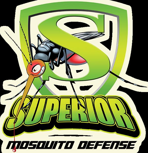 Superior Mosquito Guntersville / Scottsboro